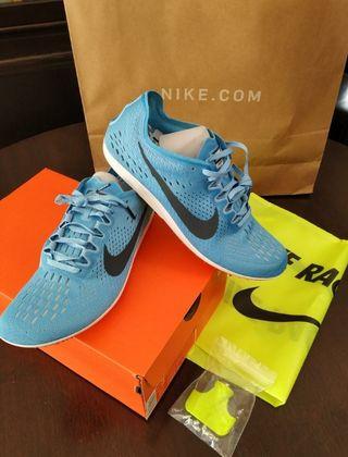 Zapatillas clavos Nike (NUEVAS)