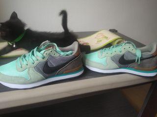 zapatillas Nike t36
