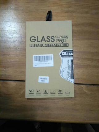 Redmi 5 Glass