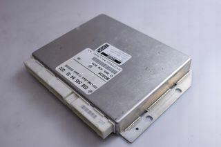 MERCEDES W220 ESP+PML+BAS FD 00M02 0285458432 Q02