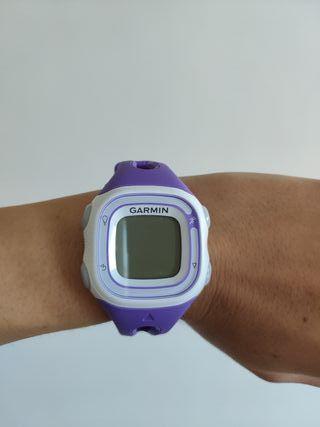 Reloj Running Garmin