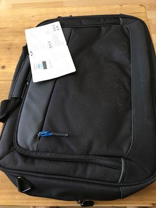 Bolsa ordenador portátil DELL 14