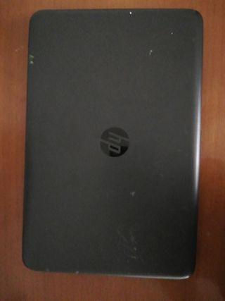 Portatil HP 255