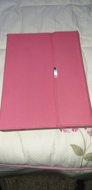 "Funda Tablet 10"" a 10.1"""