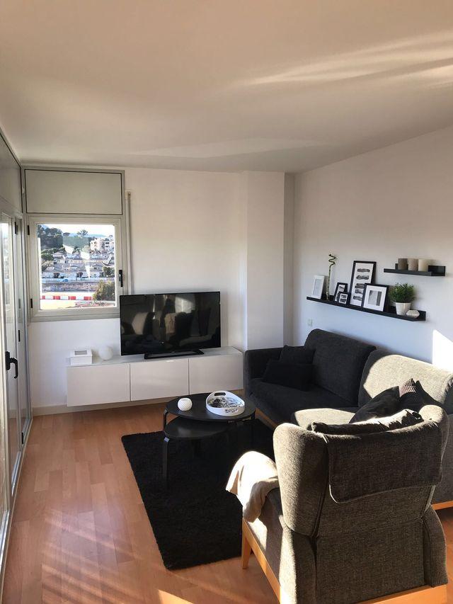 Mueble comedor IKEA de segunda mano por 170 € en Montcada i ...