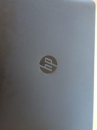HP ÉLITEBOOK 840 G1 8gb SSD256GB CON REPLICADOR