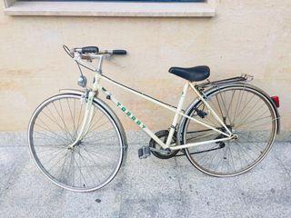 Bici Vintage Torrot