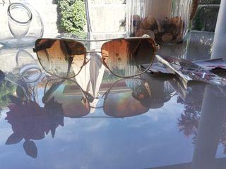 7953dc914d Gafas Ray Ban de segunda mano en Paracuellos de Jarama en WALLAPOP