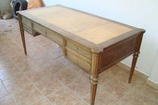 Mesa escritorio napoleon