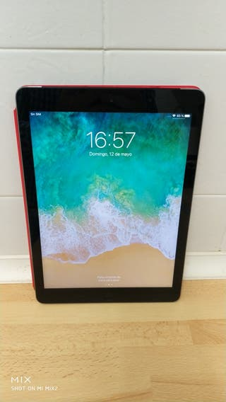 iPad Air 1 wifi + 4G