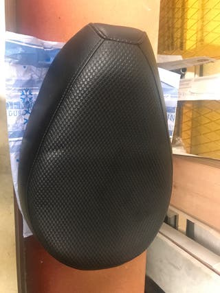 Asiento Sportster