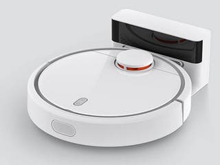 NUEVO, OFERTA - Robot aspirador Xiaomi Vacuum 1