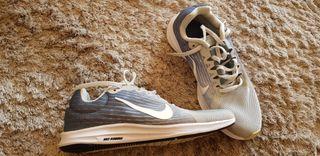 Nike talla 36 / 36.5