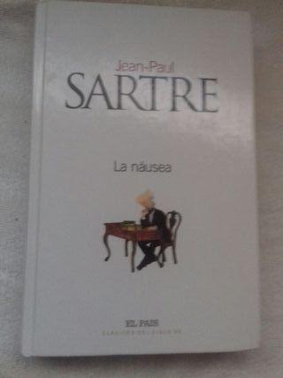 Freud y Sartre