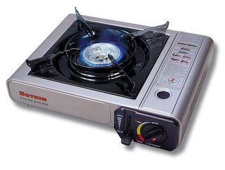 Butsir MS-1000 Cocina portátil Cocina portátil de