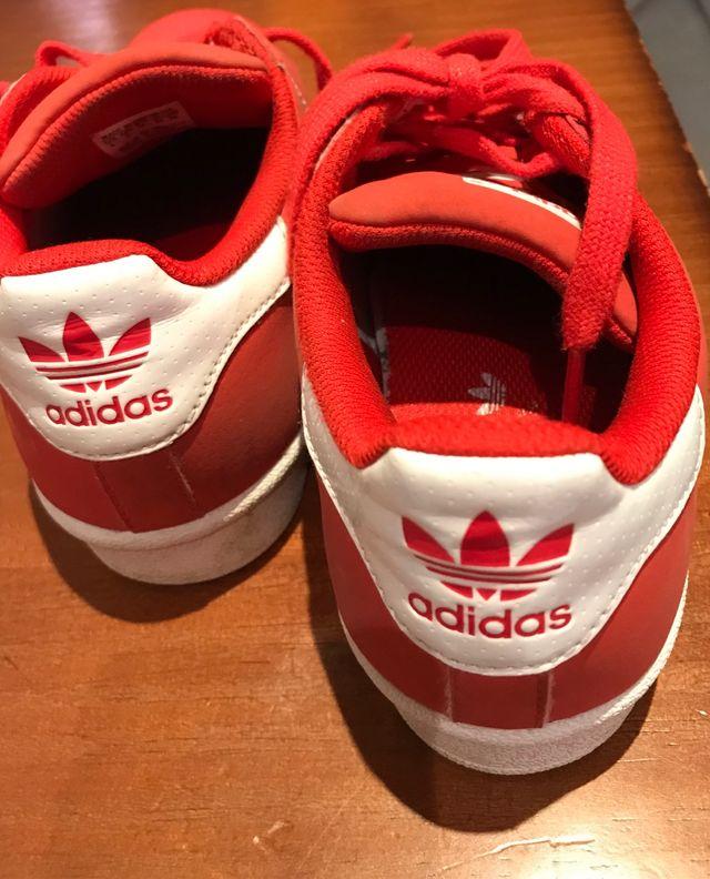 Zapatilla Adidas Originales