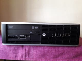 ordenador HP 8200