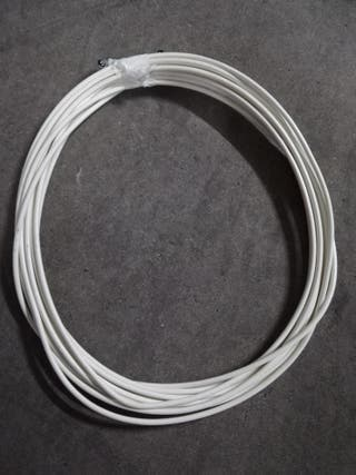 cable coaxial