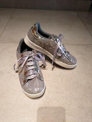 """zapatillas sport """"Xyon"""""""