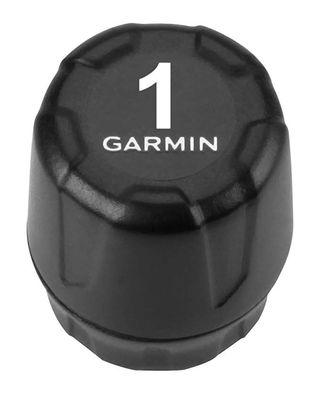 TPMS GARMIN control de presion