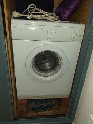 secadora de aire