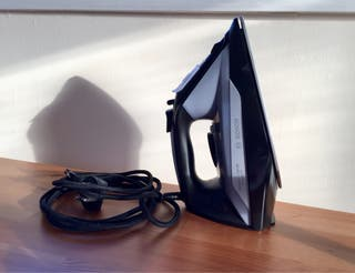 Iron Bosch Sensixx'x DA30 Power IV