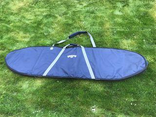 Funda tabla surf 8.0
