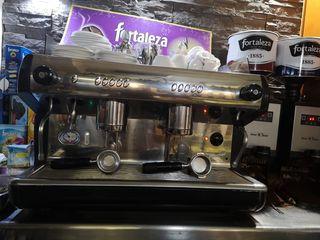 CAFETERA DE BAR GAGGIA