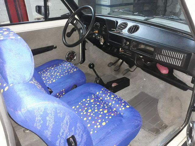 SEAT 127