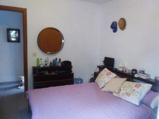 Alquilo habitación en zona Cala Mayor /Marivent