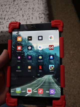 tablet Xiaomi mipad2