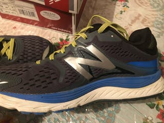 New Balance 880 v6 nº43