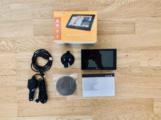 GPS Garmin DriveSmart 50 LMT