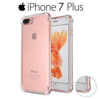 Funda iPhone 7 Plus nueva