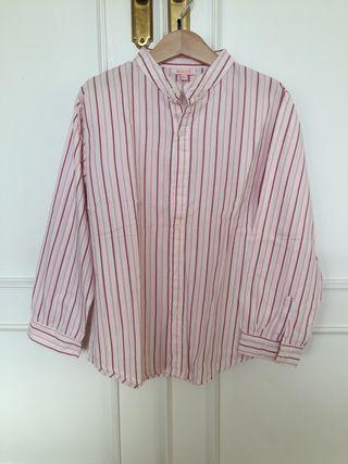 Camisa Gocco talla 8