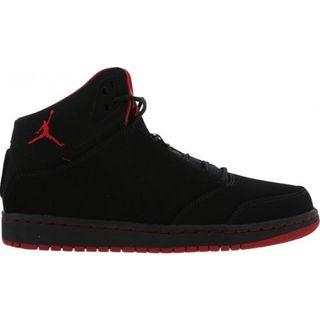 Jordan flight 1