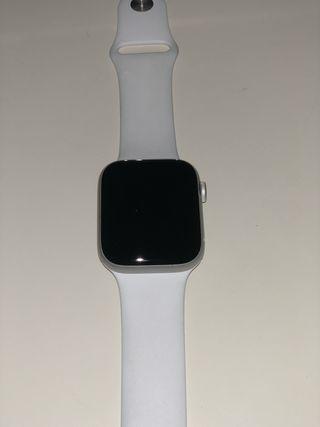 Apple Watch 4 LTE