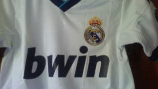 camiseta oficial real madrid 2012_13 cristiano