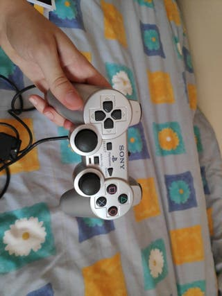 Mando Play Station Sony