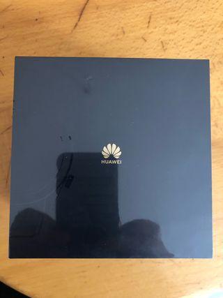 Huawei whatch gt 46mm
