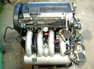 motor Rfs/xu1oj4rs