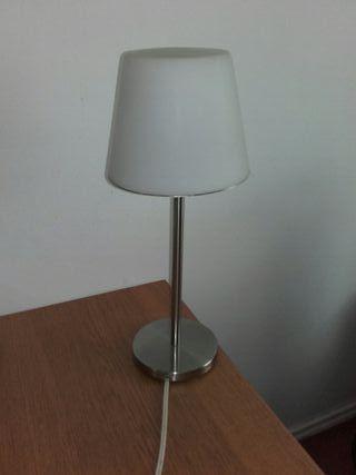 segunda led IKEA en rgb € mano coloresde 15 por Lampara tsdxCrhQ
