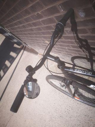 vélo Riverside 100