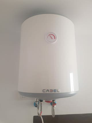 thermo cabel 50l