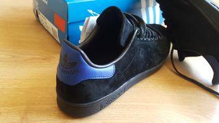 zapatillas hombre adidas originales