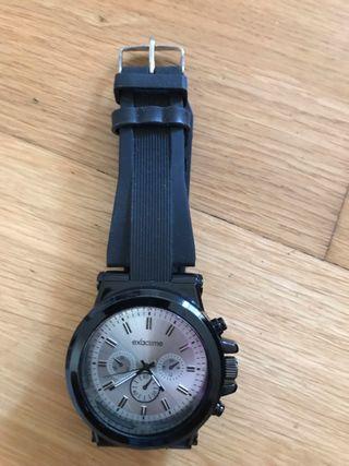 fdccf295d1a0 Reloj de segunda mano en Burriana en WALLAPOP