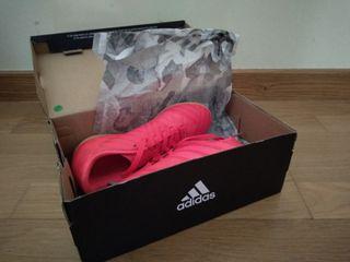Zapatillas fútbol Adidas