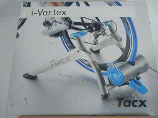 Rodillo Tacx Vortex Smart