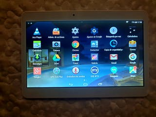 "Tablet 10"""