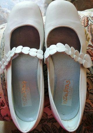 41cacc7f0 Zapatos para niños de vestir de segunda mano en la provincia de ...